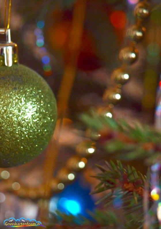 Eigene Weihnachtskarten Drucken.Weihnachtskarten Gestalten Und Drucken